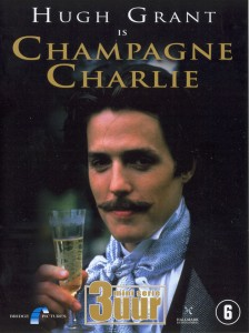 Hugh_Grant-Champagne_Charlie