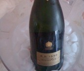 Bollinger RD 1999