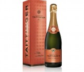 Champagne Taittinger Le Folies de la Marquetterie